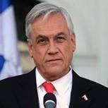Astróloga predijo en marzo grave enfermedad de político: Último año de Piñera