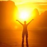 El Sol ingresa a Aries: Comienza el 2013 con nueva luz y energía