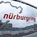 Nürburgring, prueba de fuego para autos deportivos