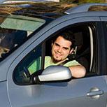 10 consejos muy útiles para los viajes en carretera