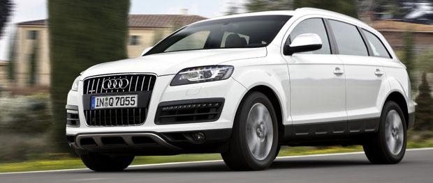 5 mitos falsos que pueden da ar a los autos modernos autos for Carro compra moderno