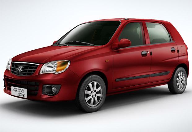 Buscar Carros Baratos >> ¿Cuáles son los sedanes y compactos más baratos del ...