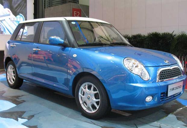Cuales Son Los Sedanes Y Compactos Mas Baratos Del Mercado Autos