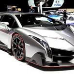 Los 10 autos más caros del mundo 2013: Sorprendentes y soñados