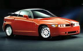 Los autos más feos