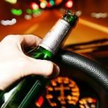 Las 7 causas principales de choques de autos: Sepa cuáles son, para que no le pase