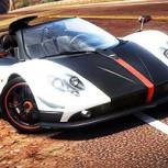 Los 7 autos más caros del mundo: Una lista de glamour y velocidad