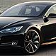Tesla suma un nuevo motor e innovaciones para seguir con su éxito