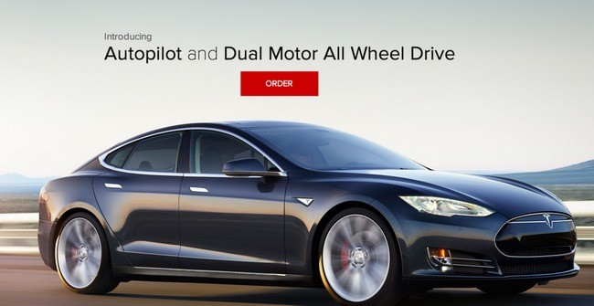 tesla-model-s-p85d-traccion-total