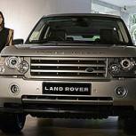 Jaguar-Land Rover desarrolla tecnología para que pilares de parabrisas sean transparentes