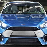 Ford Focus RS: El esperado regreso del heredero del rally