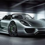 Los 6 autos deportivos nuevos más caros que existen en Chile