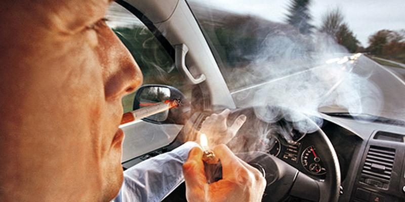 Cu les son los olores m s dif ciles de eliminar en un - Como eliminar el humo del tabaco en una habitacion ...