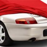 ¿Es bueno usar cobertor en un automóvil? Información útil para tener en cuenta