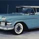 Edsel, uno de los mayores fiascos de la industria del automóvil