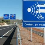 España: El país donde los rígidos controles a conductores hacen imposible no tener multas