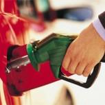 ¿Qué octanaje de combustible usar en mi automóvil?