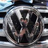 Los alcances del escándalo Volkswagen y lo que podría venir: Esto recién comienza