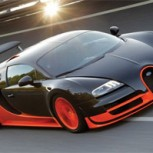 Bugatti Veyron, conoce al auto más caro de mantener