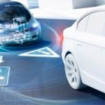 """Molestia internacional por """"autos conectados"""" que entregan información privada a fabricantes"""