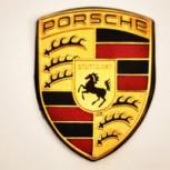 El escándalo de las emisiones de VolksWagen salpica a Porsche