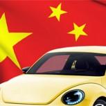 Marcas chinas y Chevrolet tienen la peor evaluación de seguridad en Latinoamérica