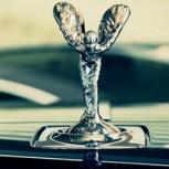 La ultralujosa maleta-cóctel de Rolls Royce que es más cara que muchos autos
