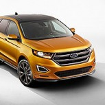 Ford aplica nuevas tecnologias para combatir exceso de velocidad: ¿Adiós multas?