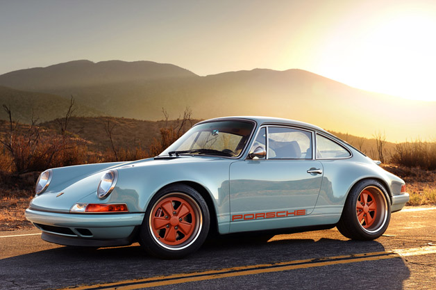 singer-reimagined-porsche-911