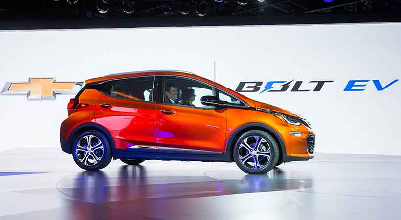 Chevy_Bolt_EV_detroit_011