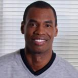 Jason Collins: Jugador de la NBA se transforma en ícono gay