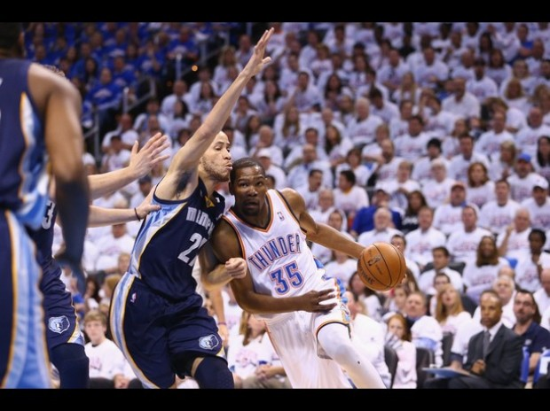 NBA: Miami vence a Chicago con una paliza