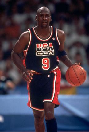 Número Chicago Bulls Por Ocupó 45 Jordan Los Qué Michael El N0wkZnOP8X