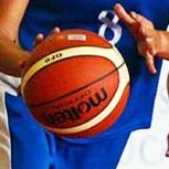 Escándalo en Odesur: Presunta violación a seleccionada de básquetbol por parte de sus compañeros