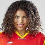 Argentina Oro y Chile plata en el básquetbol ODESUR: Los entretelones