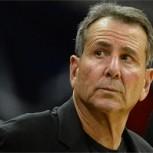 Nuevo caso de racismo en la NBA: Dueño de Atlanta Hawks, Bruce Levenson, venderá su equipo