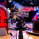 La NBA firma contrato por derechos de televisión por montos estratosféricos