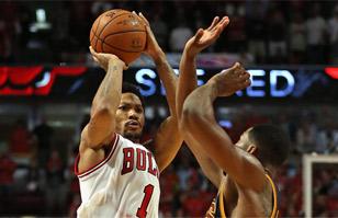 Espectacular fin de semana en la NBA: 3 tiros ganadores en el último segundo