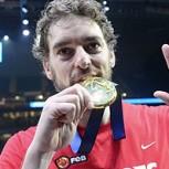 España campeón de Eurobasket 2015: Razones tras el triunfo con Pau Gasol como protagonista