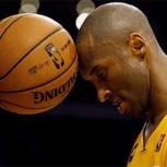 Kobe Bryant, el último adiós de la leyenda de los Lakers