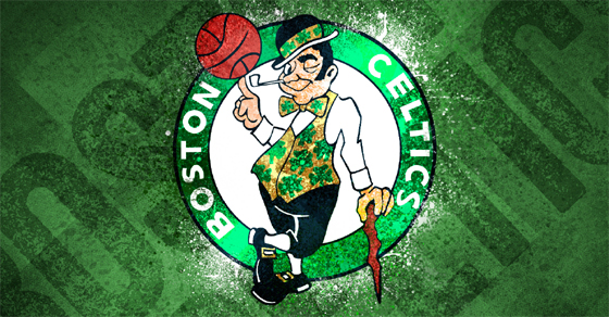 boston-celtics-draft-f