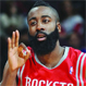 Fuerte remezón en la NBA: Houston Rockets contrata dupla estrella para James Harden