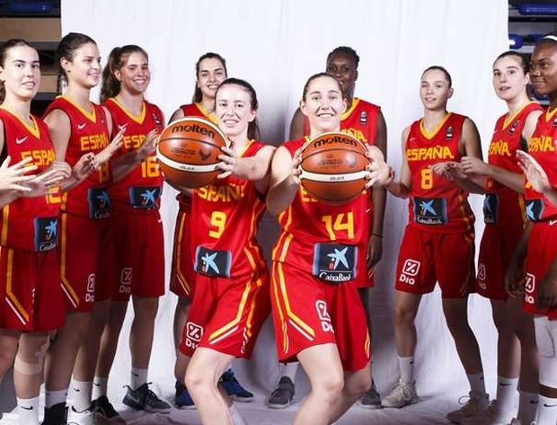 FEB-FIBA-U19-Womens-Basketball-World-Cup-Italy-2017-Spain-ESP-Balon-Baloncesto-Iris-Junio-Irati-Etxarri-10-Jugadoras-optimizada-web-605-72