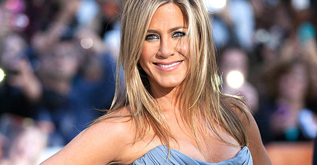 aniston secretos