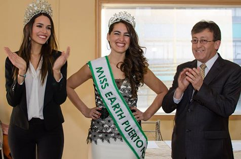 miss earth Puerto montt 2015 3