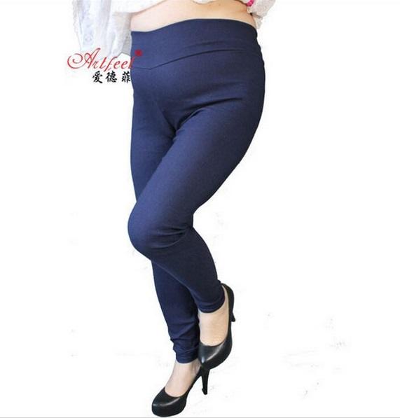 Publicidad de pantalones talla grande genera pol mica y for Pantalones asiaticos