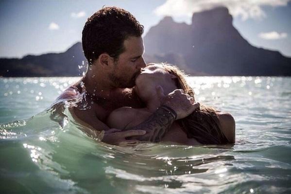Resultado de imagen para imagenes de parejas viajeras