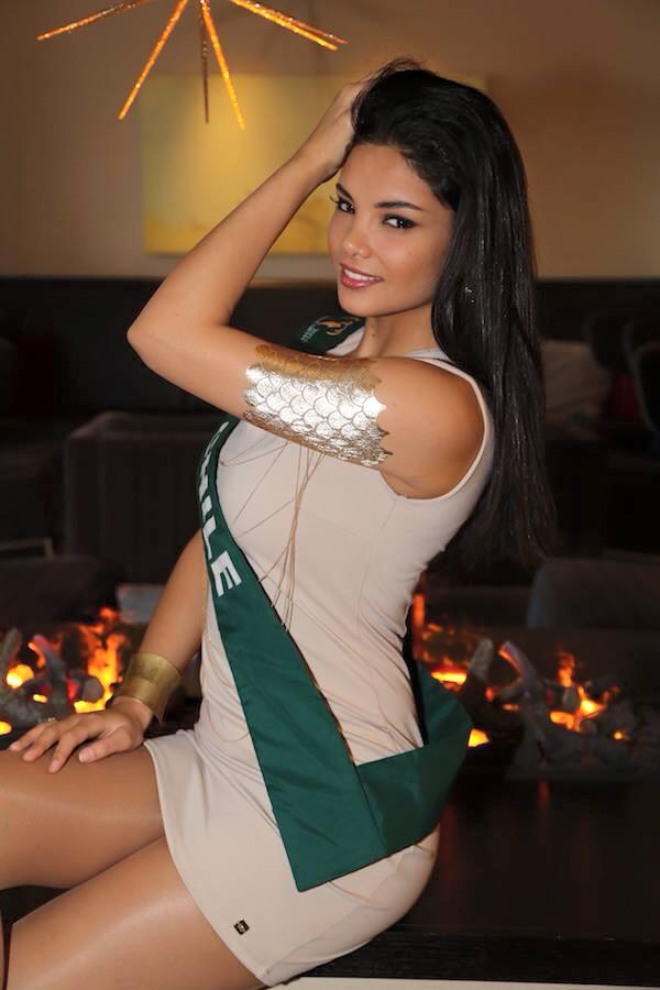 miss-earth-2015-natividad-leiva-chile-foto