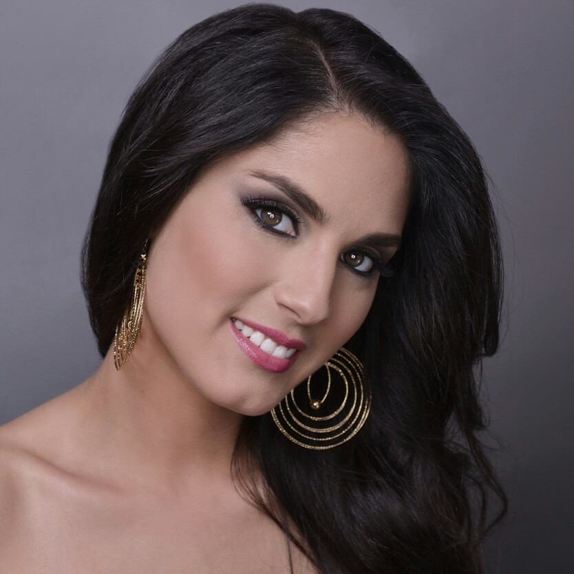 miss universo chile 2015 maria belen 4
