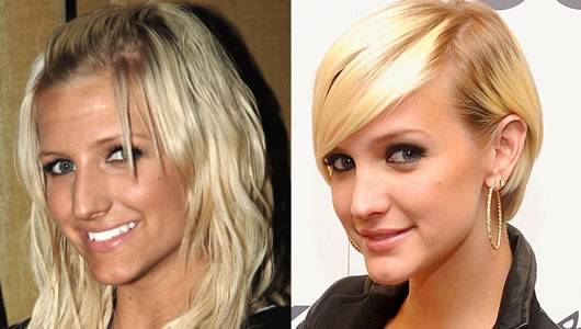 ashlee-simpson-nariz-antes-y-despues